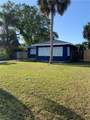 2154 Hillview Street - Photo 2