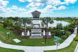 12636 Promenade Estates Boulevard - Photo 59