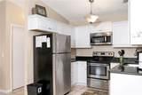 7780 Wright Avenue - Photo 11