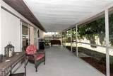 7780 Wright Avenue - Photo 28