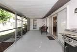 7780 Wright Avenue - Photo 30