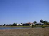 17548 Vellum Circle - Photo 11