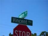 17548 Vellum Circle - Photo 17