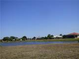 17548 Vellum Circle - Photo 5