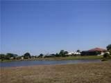 17548 Vellum Circle - Photo 6