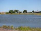 17548 Vellum Circle - Photo 9