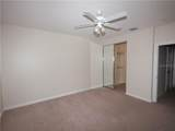 5975 Giardino Lane - Photo 10