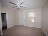 5975 Giardino Lane - Photo 11