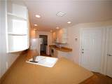 5975 Giardino Lane - Photo 4