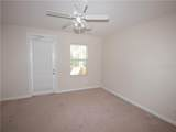 5975 Giardino Lane - Photo 9
