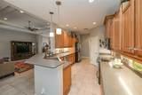 529 Habitat Boulevard - Photo 12