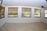 6432 White Sands Terrace - Photo 14