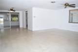 6432 White Sands Terrace - Photo 2