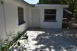 6432 White Sands Terrace - Photo 26