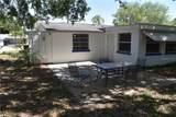6432 White Sands Terrace - Photo 28