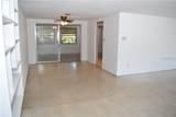 6432 White Sands Terrace - Photo 4