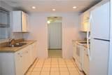 6432 White Sands Terrace - Photo 7