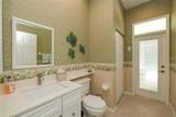 374 Otter Creek Drive - Photo 26