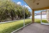 11511 Water Poppy Terrace - Photo 35