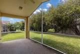 11511 Water Poppy Terrace - Photo 36