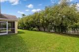 11511 Water Poppy Terrace - Photo 37