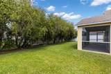 11511 Water Poppy Terrace - Photo 40