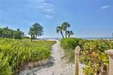 1311 Roberts Bay Lane - Photo 49