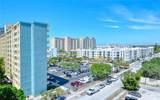 431 Central Avenue - Photo 36