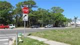 1500 Tamiami Trail - Photo 27