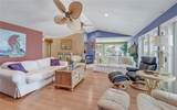 7090 Manasota Key Road - Photo 10