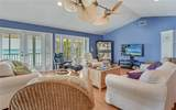 7090 Manasota Key Road - Photo 11