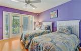 7090 Manasota Key Road - Photo 16