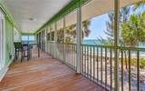 7090 Manasota Key Road - Photo 21