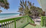 7090 Manasota Key Road - Photo 22