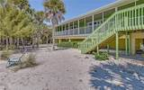 7090 Manasota Key Road - Photo 23