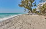 7090 Manasota Key Road - Photo 25