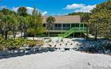 7090 Manasota Key Road - Photo 28