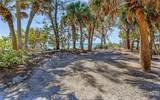 7090 Manasota Key Road - Photo 29