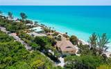 7090 Manasota Key Road - Photo 3