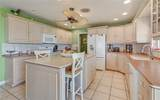 7090 Manasota Key Road - Photo 6