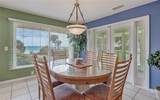 7090 Manasota Key Road - Photo 8