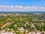 650 Lime Avenue - Photo 27