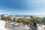 305 Beach Road - Photo 48
