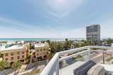 305 Beach Road - Photo 49