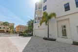 305 Beach Road - Photo 54