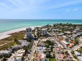 305 Beach Road - Photo 61
