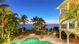3731 Indian Beach Place - Photo 1