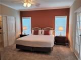 3220 Sycamore Terrace - Photo 25