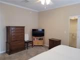 3220 Sycamore Terrace - Photo 26
