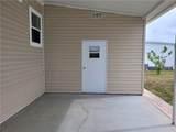 3220 Sycamore Terrace - Photo 44